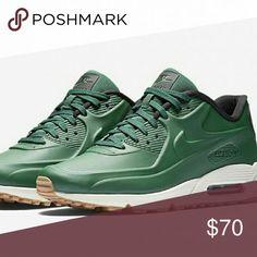 Nike Air Max 90 VT Nike Air Max 90 VT Nike Shoes Sneakers