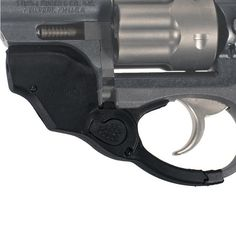 Aimshot Kt6506-lcr Red Laser Sight For Ruger Lcr RevolverLoading that magazine is a pain! Get your Magazine speedloader today! http://www.amazon.com/shops/raeind