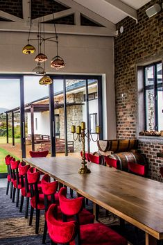 Are you looking for a magical place to host a function, wedding, conference or other event? Our sales team will be more than happy to show you around our venue. Catering Menu, Menu Planning, Special Events, Conference, Larger, Reception, Success, Lunch, Suit