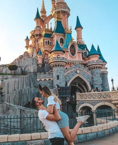 Disneyland disney couples, disney tips, disney magic, disney world