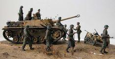 TRACK-LINK / Gallery / StuG III Ausf. G