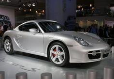 Cool Porsche 2017: The Fast and Furious: The Porsche Cayman Check more at http://24cars.top/2017/porsche-2017-the-fast-and-furious-the-porsche-cayman/