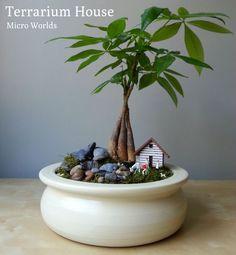 'Farm House' Zet.com'da 330 TL