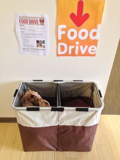 Sad to take down our Halloween decor, but happy to see our Thanksgiving food drive is already a success. Food Drive, Thanksgiving Food, Winter Holidays, Halloween Decorations, Harvest, Sad, Success, Happy, Ideas