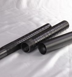 Are you interested in carbon fiber outrigger poles? As a professional Chinese carbon fiber tube manufacturer, our carbon fiber outrigger poles are popular for trolling fishing, from to even longer. Window Cleaning Pole, Water Fed Pole, Trolling Fishing, Outrigger Canoe, Telescopic Pole, Offshore Fishing, Window Cleaner, Telescope