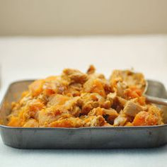 Turkey curry, Taj mahal and Curries on Pinterest