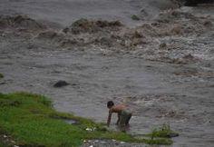 Phivolcs warns of deadly lahar flow near Mayon