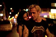 The Place Beyond the Pines (film 2012) - Thriller - Photos - Télérama.fr