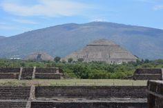 #Teotihuacan