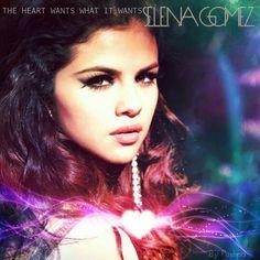 lesbians Selena firmy gomez