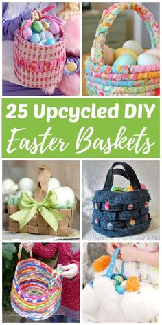 Inspirational easter basket ideas for toddler boy basket ideas easter basket ideas for toddler boy inspirational easter basket ideas for toddler boy first negle Choice Image