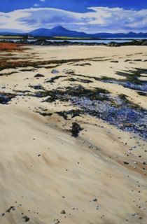 Helen L Robertson - Pastels https://thebigart.directory/Scotland/Artists/Helen-L-Robertson---Pastels/270
