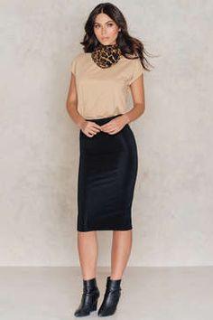 NA-KD Hera skirt Found on my new favorite app Dote Shopping #DoteApp #Shopping