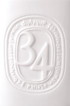 ·:*¨¨*:·.Blanc.·:*¨¨*:· White soap