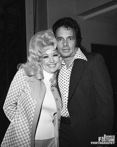Dolly Parton & Merle Haggard