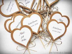 Boho Wedding, Place Cards, Wedding Decorations, Place Card Holders, Weed, Inspiration, Weddings, Jute, Alcohol