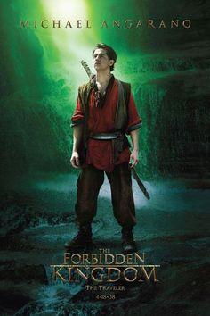 O Reino Proibido. Um novo filme todos os dias.Visite: asiamundi.wordpress.com