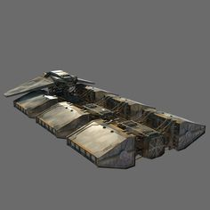 sci fi games spacecraft - Google Search