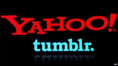 BBC News Technology - Yahoo buys Tumblr for $1.1bn [video] 24/05/13.