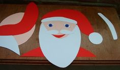 This site was the best I could find for ideas for Christmas games for a school party!