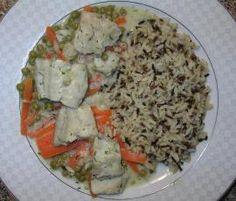 Fisch-Ragout mit Reis von gagg auf www.rezeptwelt.de, der Thermomix ® Community