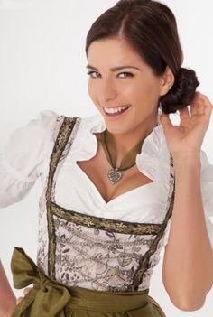 65 melhores imagens de traje típico alemão  b7d295012ff