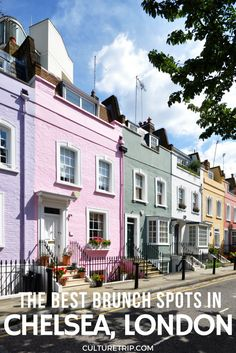 74 best chelsea apartment london uk images in 2019 apartments rh pinterest com