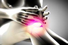 Remediu facut acasa pentru vindecarea artritei, reumatismului, durerilor la genunchi si la calcaiul lui Ahile