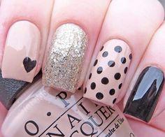 Dots&Hearts