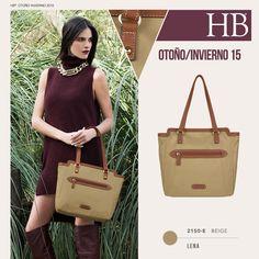#HB #Woman temporada #OI15 modelo 2150-E  De venta con tu #EjecutivaHB