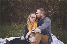 Lindsay Sage Photography, couples photography, couples posing, natural light, outdoor photography, fall photography, ohio photography, wadsworth ohio