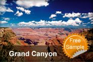Get Unlimited Access to  Over 52,000 Trail Guides