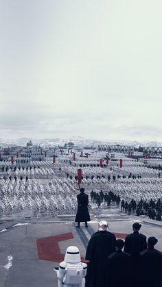 スターウォーズ/フォースの覚醒 iPhone壁紙 Wallpaper Backgrounds iPhone6/6S and Plus STAR WARS: THE FORCE AWAKENS