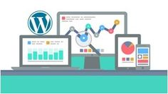 This course shows you how you can optimise your own WordPress for search engines by