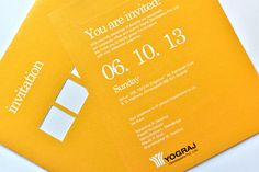 #Invitation_Design #Yograj_Developers_Pvt_Ltd. #Ahmedabad  #Gujarat  #Designed_by_  Greycells