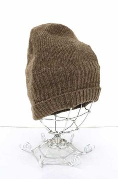 6acc47e4be6 nonnative MEN s Hat  fashion  clothing  shoes  accessories  mensaccessories   hats (