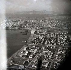 H Ελλάδα του... κάποτε: 20 νοσταλγικές φωτογραφίες από το παρελθόν! - Retromania - Athens magazine