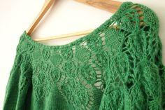 The Littletheorem Knits Blog Uk Time, Just A Reminder, Half Price, Coupon Codes, Ravelry, Crochet Top, Knitting Patterns, Instagram Posts, Knit Patterns