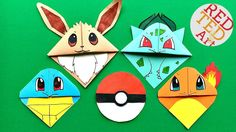 5  MUST TRY Pokemon