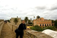 My 10 Favorite Underrated Cities in Spain - Young Adventuress - this is a cool site - this young lady lived in Spain and has some great thought and ideas on the non-touristy towns and cities ... I like this!