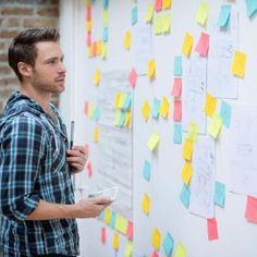 Acabamos de publicar un nuevo post.  Has encontrado la creencia que te limita y ahora qué?  te contamos todos los pasos para poder cambiarla :) Deja tus comentarios nos encantará saber qué te parece y si te ha servido :D  http://www.coaching12.com/creencia-limitante-y-como-cambiarla/  #coaching #coaching12 #creencia #creencias #limitante #creencialimitante #creenciaslimitantes #post #blog #desarrollopersonal #superacionpersonal #psicologia by coaching12