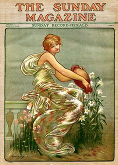 Sunday Magazine 1905-04-02-01