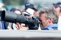 Hervé Le Gall, photograhe professionnel équipé en Nikon, vous propose sa sélection best of des meilleures optiques Nikkor pour votre reflex Nikon fullframe.