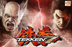 """A Father, A Son, and a Demon Coming to Next Gen in 2016 