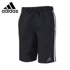 Original New Arrival 2017 Adidas 3SA SH CL Men's Shorts Sportswear #Affiliate
