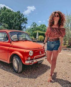 Fiat500nelmondo (@fiat500nelmondo) • Foto e video di Instagram Mini Skirts, Video, Instagram, Women, Fashion, Moda, Fashion Styles, Mini Skirt, Fashion Illustrations
