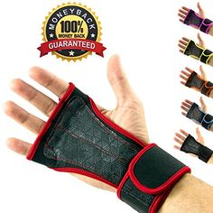 Cross Training Gloves with Wrist Support for Fitness, WOD, Weightlifting, Gym Workout & Powerlifting - Silicone Padding to avoid Calluses - Suits both Men & Women, Strong Grip - (Red, S) Mava Sports http://www.amazon.com/dp/B00ZXKTPJO/ref=cm_sw_r_pi_dp_lhDuwb1RH5GVN