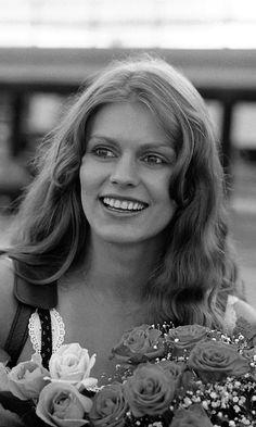 Riitta Väisänen, Miss Europe 1976 Finnish Women, Teenage Years, Iconic Women, Back In The Day, Mtv, Finland, Nostalgia, Universe, Beautiful Women