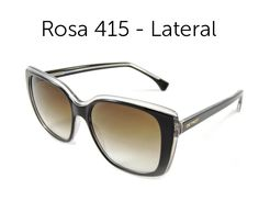 Rosa 415 - Lateral