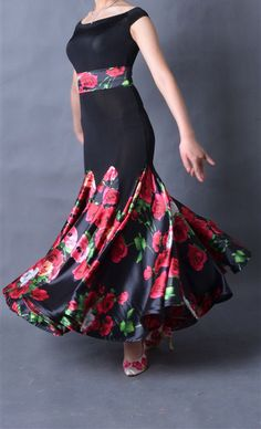 Cheap dress band, Buy Quality dress bee directly from China dress sequined Suppliers: Welcome to www.dancefashionworld.com, the world of fashionable dance wears.  We offer the best quali